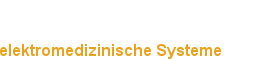 Audio-DATA GmbH